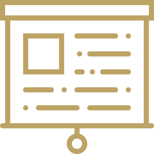 umay-icon-(4)
